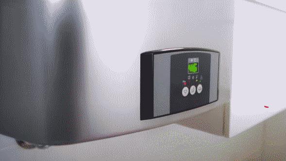 Какой водонагреватель выбрать для квартиры и частного дома